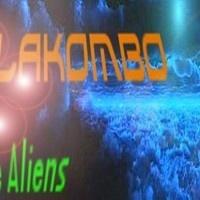Killakombo_We are Aliens by KILLAKOMBO on SoundCloud