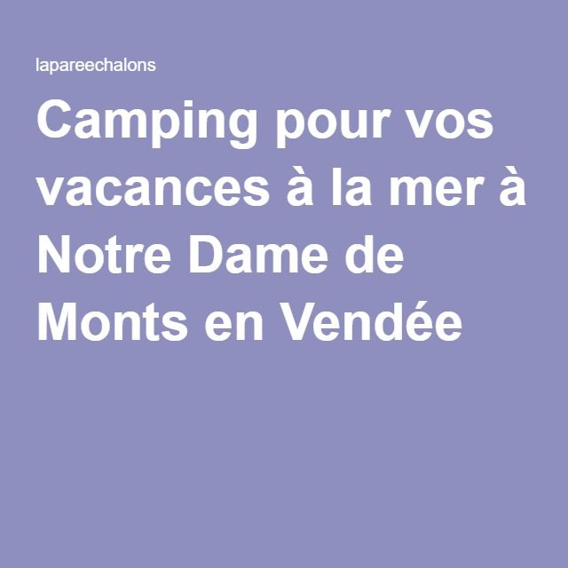 32 best Camping images on Pinterest Camping, Campsite and Friends