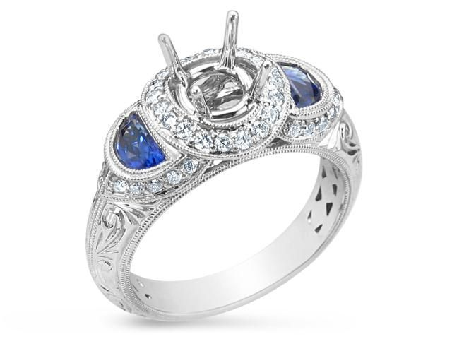 245 Best Engagement Rings Images On Pinterest Emerald