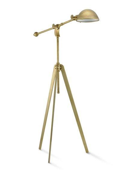 best 25 craftsman lamp sets ideas on pinterest craftsman bookends tool box dresser and boys room