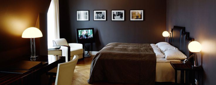 Hótel Borg - Hotels in Iceland, Hotels in Reykjavik, Iceland Hotels, Reykjavik Hotels, Iceland Hotel, Reykjavik Hotel, Accommodations and lo...