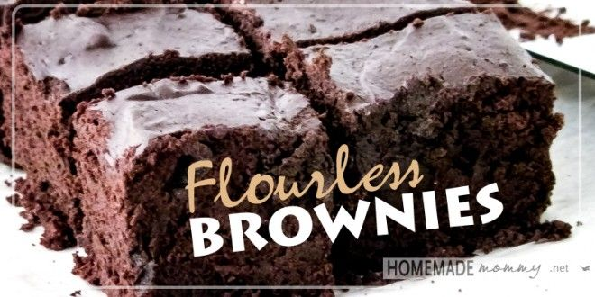 flourless chocolate torte flourless chocolate cake flourless chocolate ...