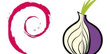 Distribución de Linux Tails. Tails combina la robustez de el software libre usando como base Debian, y el poder de la red Tor para usar el Internet de manera anónima y saltarse cualquier tipo de censura. Al ser una distribución Live puede llevarse en cualquier medio de almacenamiento extraible como una memoria USB, tarjeta SD o un DVD; y ejecutarse en cualquier ordenador al cual se conecte el dispositivo.