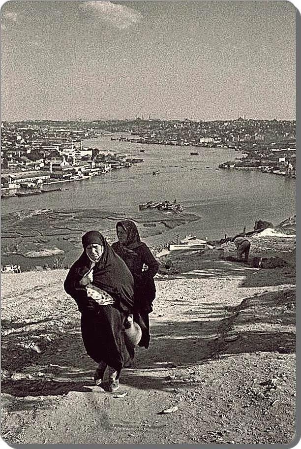Eyüp - 1974