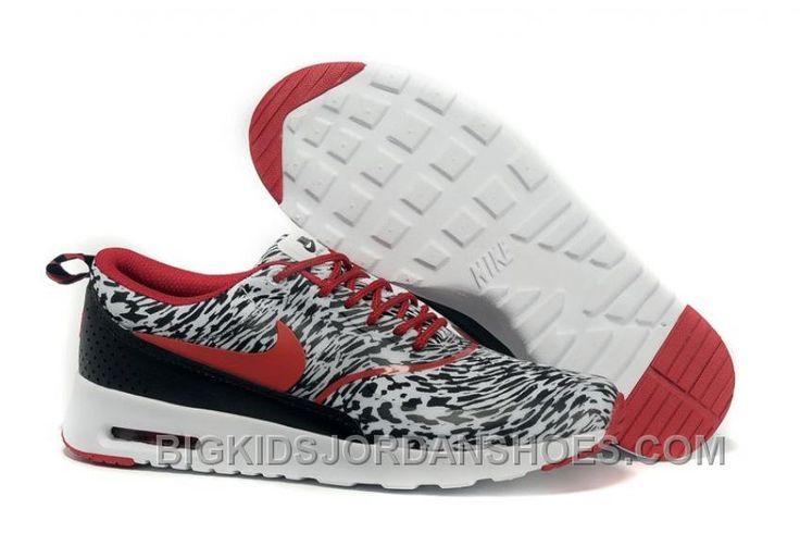 http://www.bigkidsjordanshoes.com/nk-air-max-thea-print-leopard-shoes-men-women-hot-cc8nt.html NK AIR MAX THEA PRINT LEOPARD SHOES MEN/WOMEN HOT CC8NT Only $80.00 , Free Shipping!