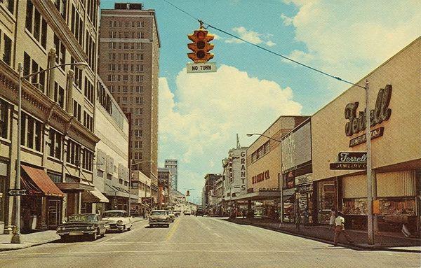 Florida Vintage Posters Zazzle