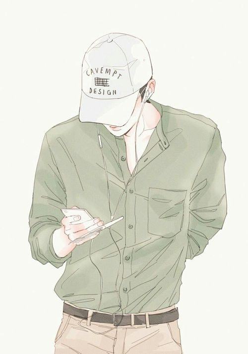 exo, fanart, and oh sehun image