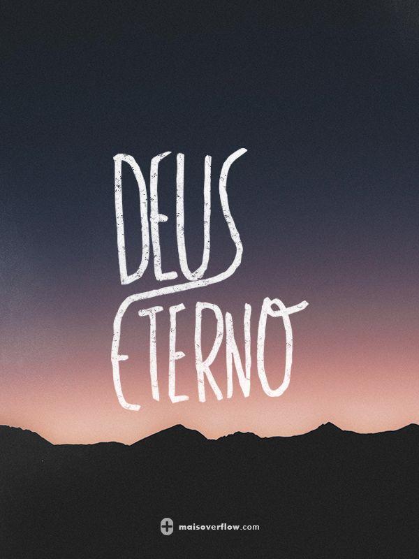 será que vocês não sabem? será que nunca ouviram falar disso? o SENHOR é o DEUS ETERNO, Ele criou o mundo inteiro. Ele não se cansa, não fica fatigado; ninguém pode medir a sua sabedoria. aos cansados ele dá novas forças e enche de energia os fracos.  isaías 40:28-29