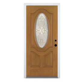 9 Best Entry Doors Lowes Images On Pinterest