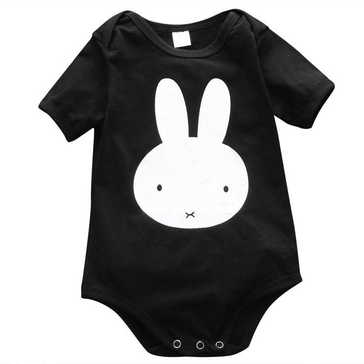 아기 토끼에 관한 상위 20개 이상의 Pinterest 아이디어