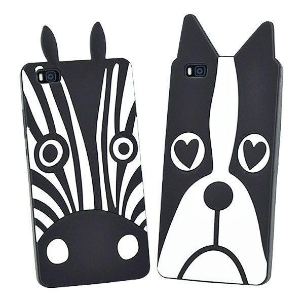 123 best fundas 3d images on Pinterest  Phone covers Shell and