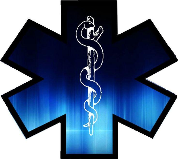 The Paramedic Squad - Optical Illusions