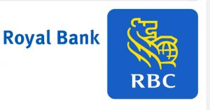 Royal Bank Of Canada: Rbc Online Banking | Rbc Sign In At Rbc.com