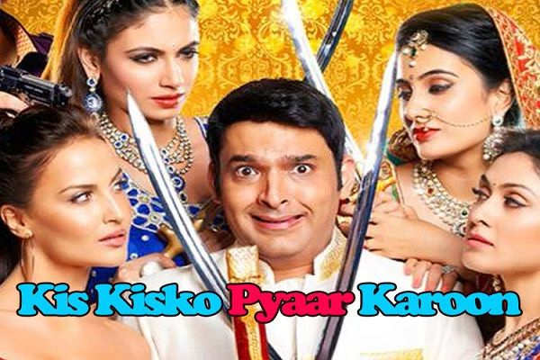 Watch Kis Kisko Pyaar Karoon 2015 Hindi Full HD Movie, Watch Kis Kisko Pyaar Karoon 2015 Hindi Movie Online HD DVD, Watch Kis Kisko Pyaar Karoon 2015 Hindi reddit Full Movie Watch Online Free 720p, Wa