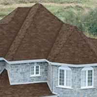Best 8 Best Iko Roof Shingles Images On Pinterest Asphalt 400 x 300
