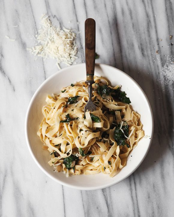 ABHSS_Fettucine-with-Swiss-Chard-and-Caramelized-Onions_06s