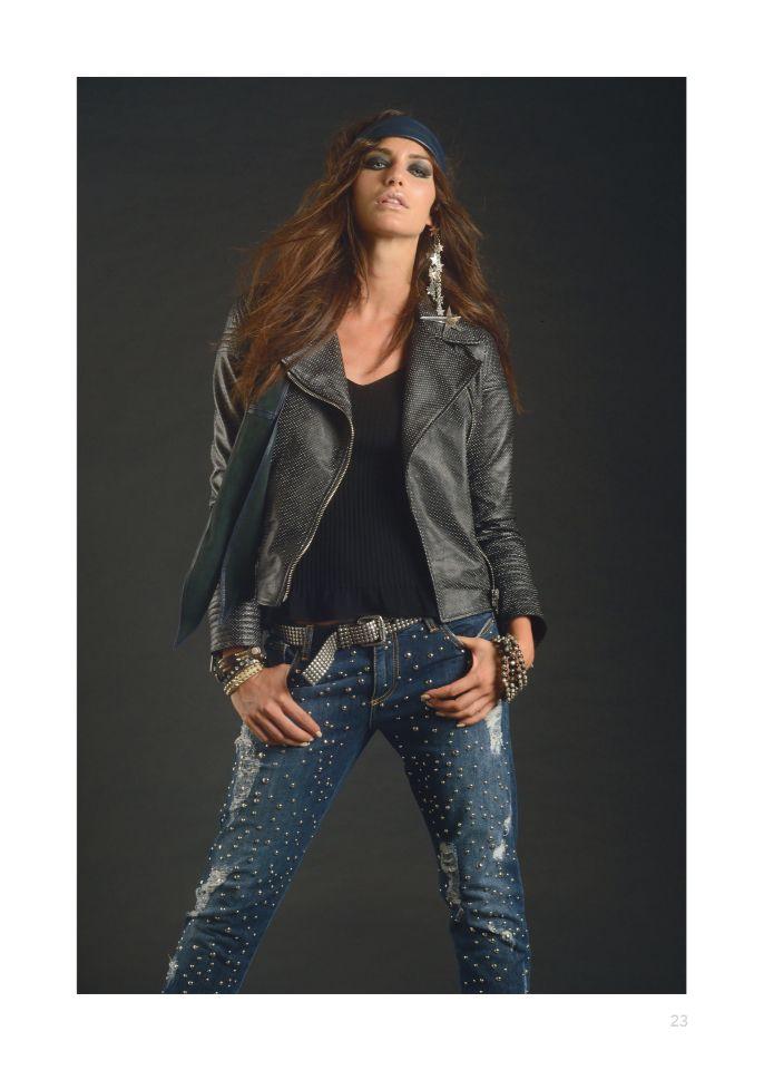 www.tenaxwomancollection.com