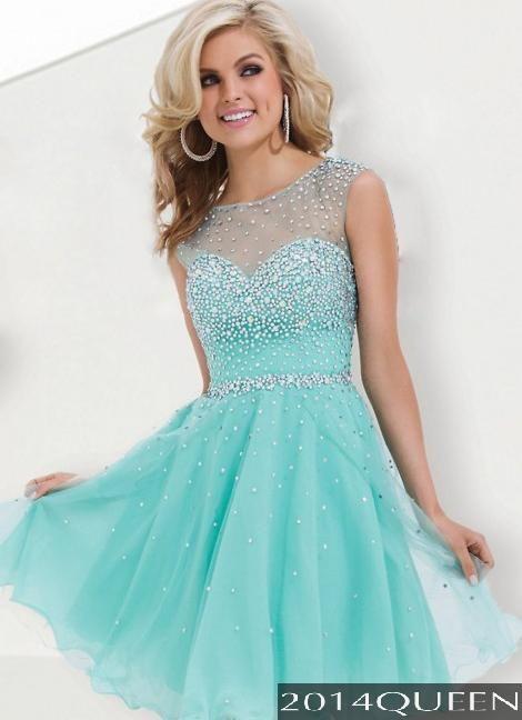 34 best Dresses images on Pinterest | Formal prom dresses, Ballroom ...