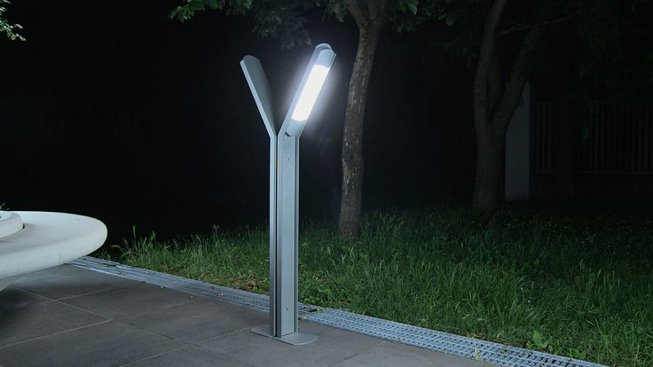 Lampioncino da giardino SofyLED #pegolights