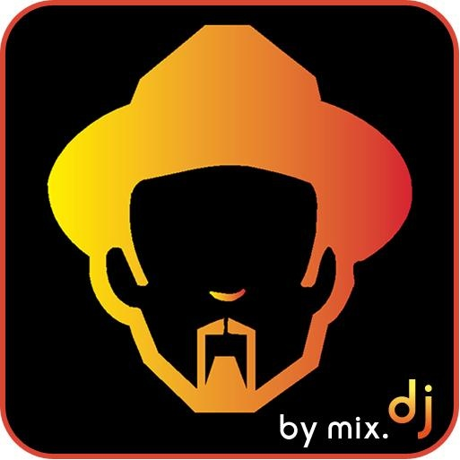 559 best house music all night long images on pinterest for 93 house music