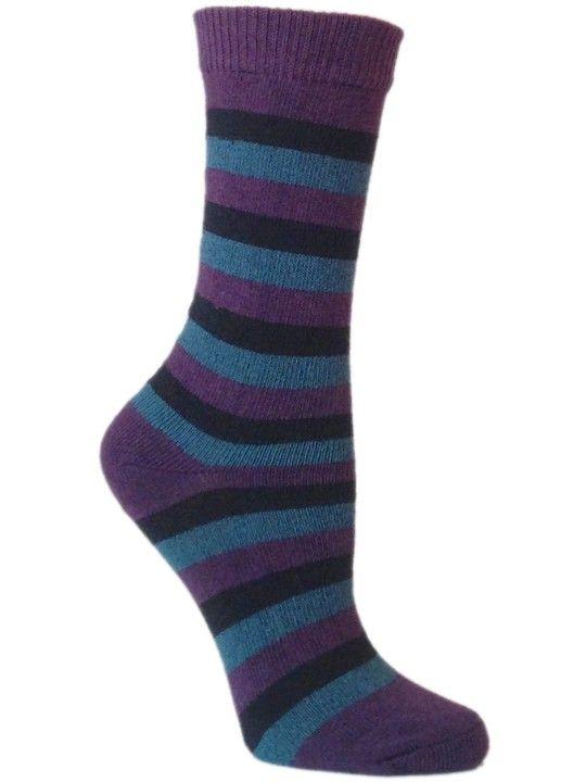 95 best sokkies images on Pinterest | Knitting socks, Knit socks ...