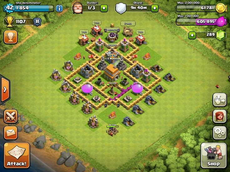 My clash of clans base new bases for all coming soon clash my clash of clans base new bases for all coming soon clash of clans pinterest ccuart Gallery