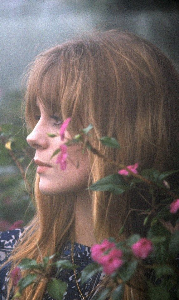 Is the cinema more important than life? — Françoise Dorléac