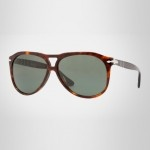 Persol-shades-from-R2090-at-Sunglass-Hut
