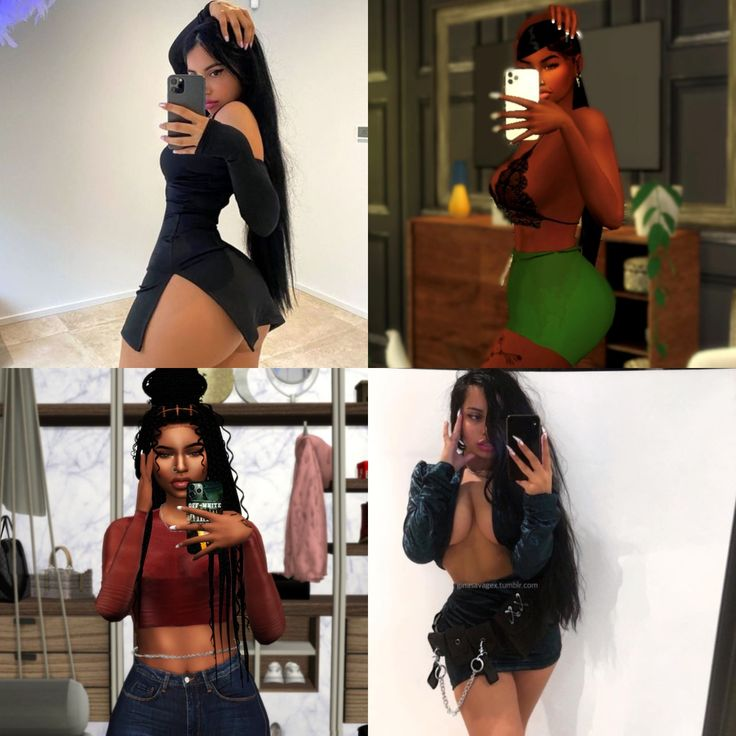 Proud Black Simmer   Sims 4, Sims, Tequila