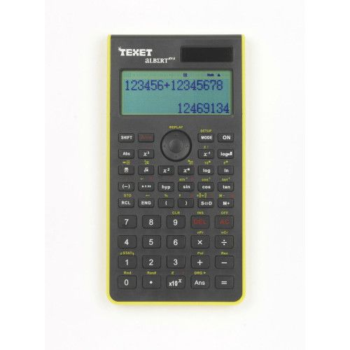 Call @ 9769465202. Buy Scientific calculator from India's Best Online Shopping Store. Shopattack.in at Rs.646 /- only.