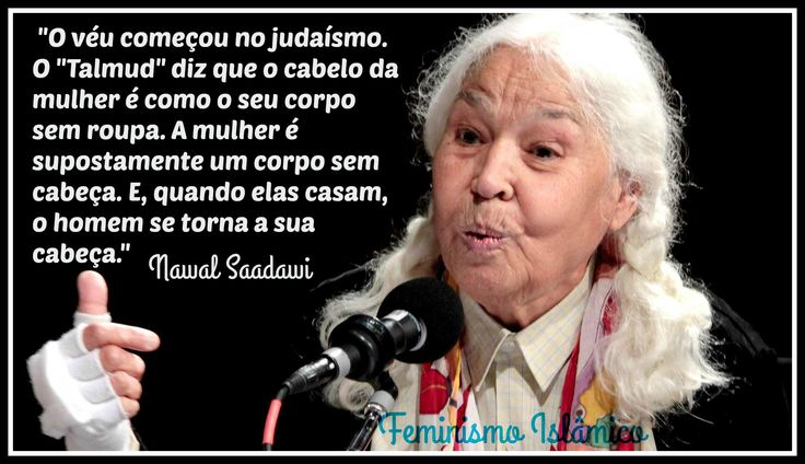 VÉU HIJAB ALCORÃO TALMUD