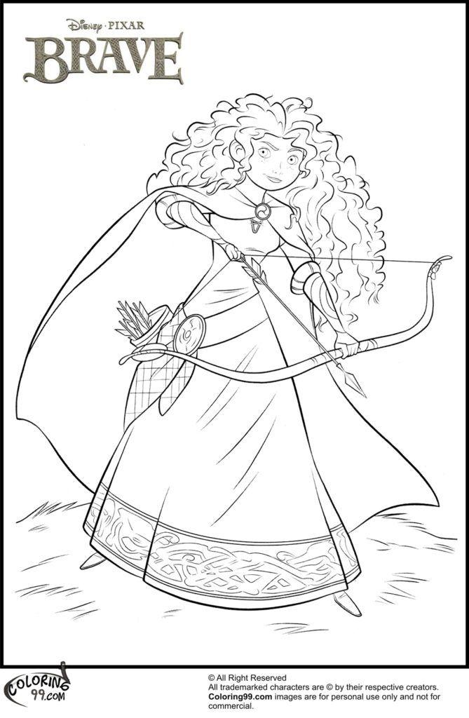 Coloring Rocks Princess Coloring Pages Disney Princess Coloring Pages Disney Coloring Pages