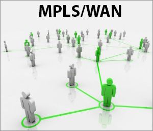MPLS/WAN Services are virtual private network for securely connecting two or more locations over the public Internet or a private MPLS/WAN network. #MPLS #WAN will grant the security and speed that you need to use when operating with Cloud Applications, #VoIP #SIP or any other Data intensive application. If you are interested to find more about these services, visit us or discuss your requirements with our knowledgeable representative at 888.972.BLUE