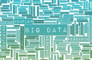 """What is Big Data Analytics? Learn About Tools and Trends #big #data #analytics #tools http://maryland.nef2.com/what-is-big-data-analytics-learn-about-tools-and-trends-big-data-analytics-tools/  # What is Big Data Analytics? Last update: January 5, 2017 Molly Galetto Big Data 1 comment A Definition of Big Data Analytics Big Data Analytics is """"the process of examining large data sets containing a variety of data types – i.e. Big Data – to uncover hidden patterns, unknown correlations, market…"""