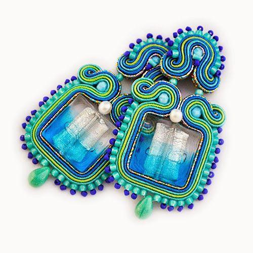 ARTSPIRALE artystycze wyroby z duszą: Malediwy