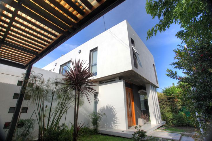 www.as-arquitectos.com.ar/obras/kf-656/