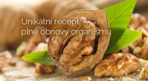 recept-obnovy