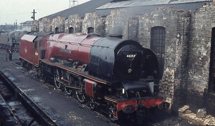 46254_Crewe_North-ROS-JFC-380-(ZF-10105-84452-1-001).jpg 3,214×1,890 pixels