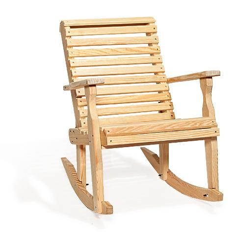 51 Best Amish Outdoor Rocking Chairs Images On Pinterest