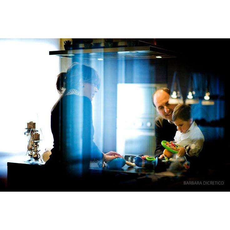 #barbaradicretico #family #portrait #lifestyle #italy #photography