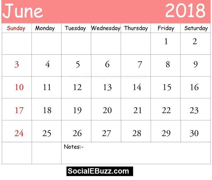 29 best Calendars images on Pinterest Baby mickey, Bulletin - countdown calendar templates