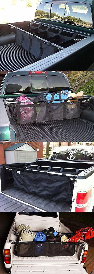 best 25 truck bed organizer ideas on pinterest truck bed storage box truck bed box and truck. Black Bedroom Furniture Sets. Home Design Ideas