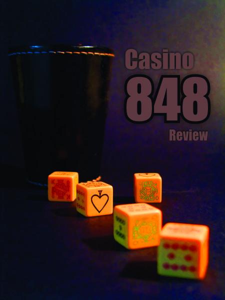macau casino resorts