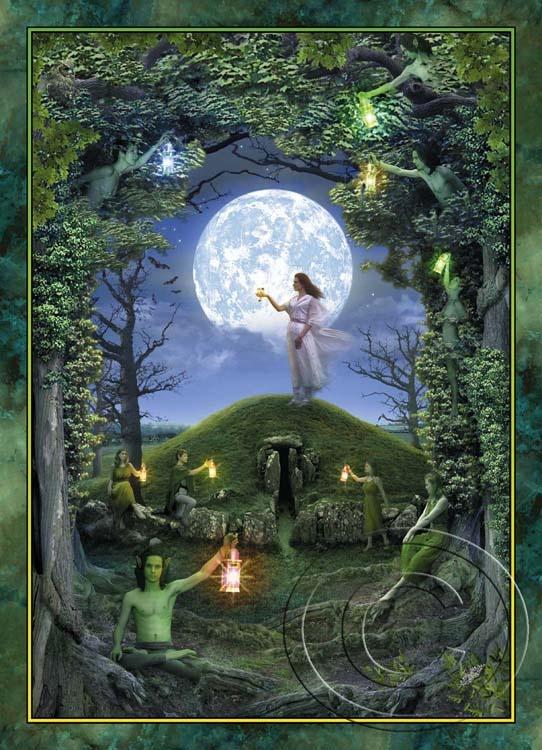 РИТУАЛ НА БЕЛТАН 5761137ba9aebd78c17d742f71f2b94b--magic-spells-moon-goddess