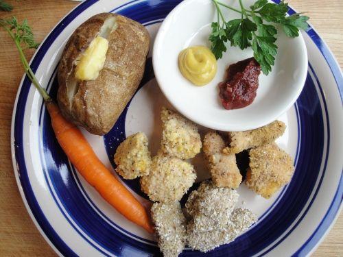 Gluten Free Pita Chips Whole Foods