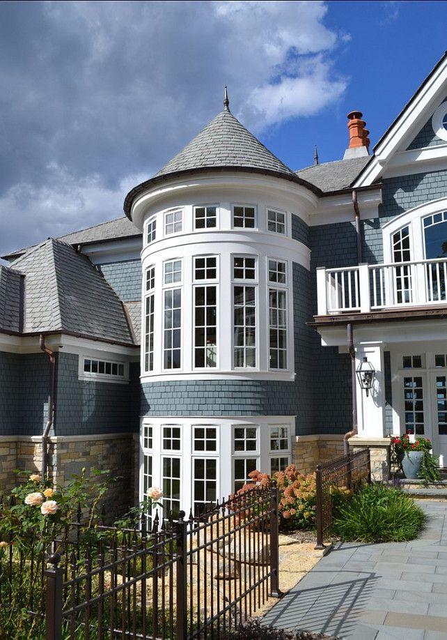 50 colorful beach cottage home decordecoration