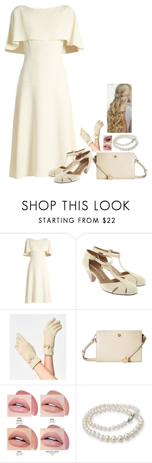 """""""N/A # 2315"""" by wendy00 ❤ liked on Polyvore featuring Osman, Fratelli Rossetti, Lodis and Blue Nile"""
