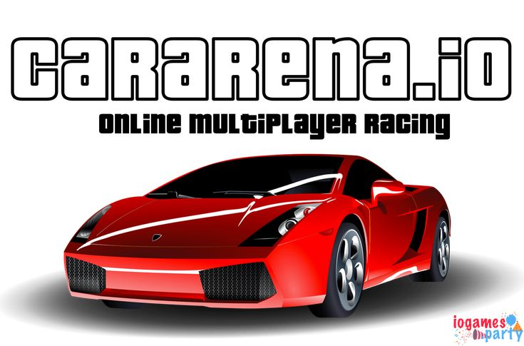 ♥ CarArena.io is the name of a fresh io game and it is basically a mix up between Grand Theft Auto and Agar.io. Here the aim of the players is to take the life of pedestrians for gaining experience and leveling up their respective cars, destroying all of the players of the lower level, and taking... ➡ http://iogames.party/cararena-io/ ★ #Cararena.Io, #Cararena.IoGame, #Cararena.IoPlay, #Cararena.IoUnblocked, #IoGame, #IoGames