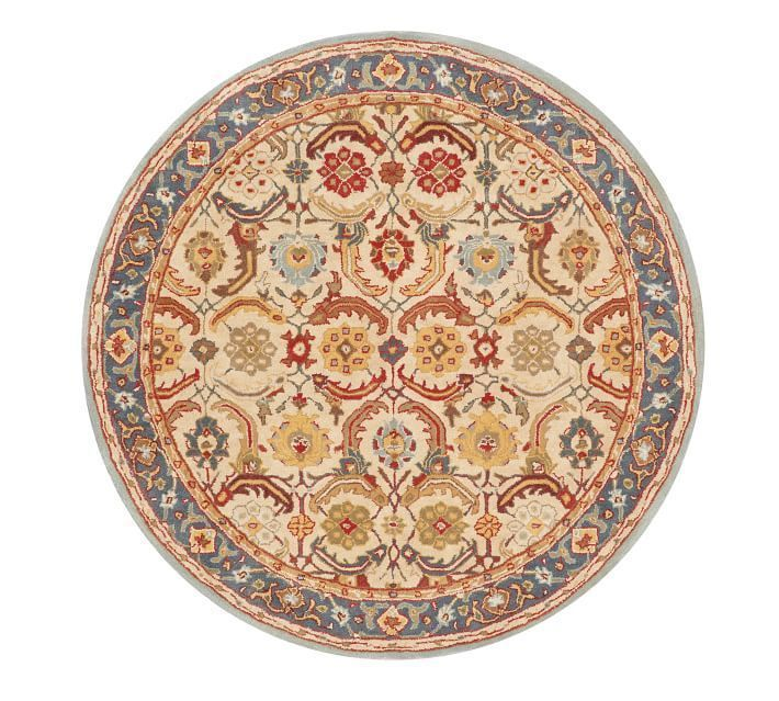 Find This Pin And More On Pottery Barn Rugs By Potterybarnrug.