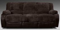 Chicago Sofas for Sale